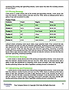 0000085415 Word Templates - Page 9