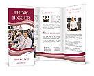 0000085416 Brochure Templates