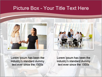 0000085416 PowerPoint Templates - Slide 18
