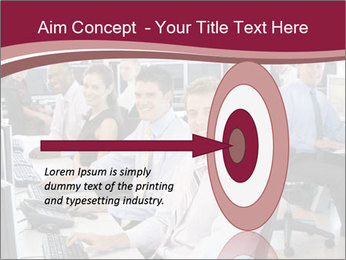 0000085416 PowerPoint Templates - Slide 83