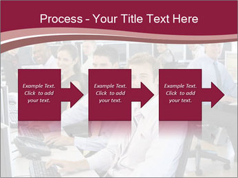 0000085416 PowerPoint Templates - Slide 88