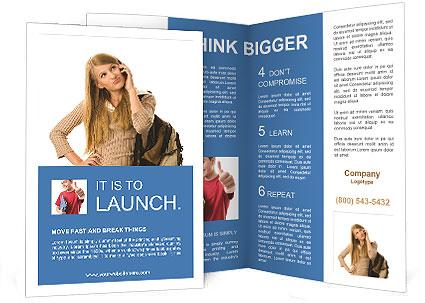 0000085417 Brochure Templates