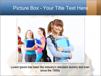 0000085417 PowerPoint Template - Slide 15