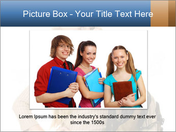 0000085417 PowerPoint Template - Slide 16