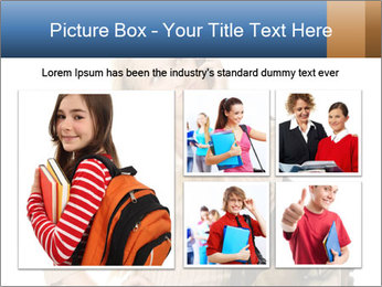 0000085417 PowerPoint Template - Slide 19