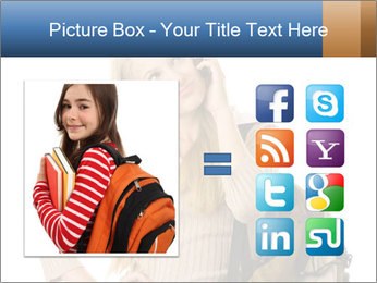 0000085417 PowerPoint Template - Slide 21