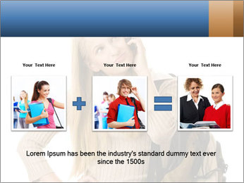 0000085417 PowerPoint Template - Slide 22