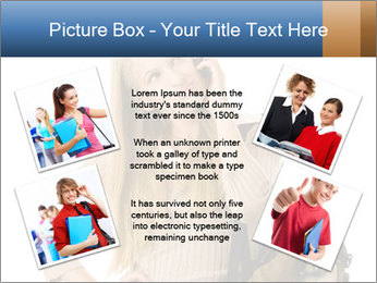 0000085417 PowerPoint Template - Slide 24