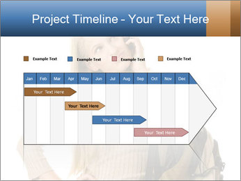 0000085417 PowerPoint Template - Slide 25