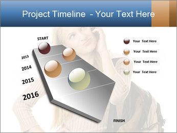 0000085417 PowerPoint Template - Slide 26