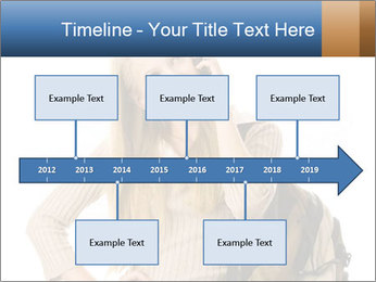 0000085417 PowerPoint Template - Slide 28
