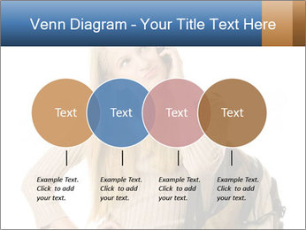 0000085417 PowerPoint Template - Slide 32