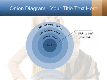 0000085417 PowerPoint Template - Slide 61