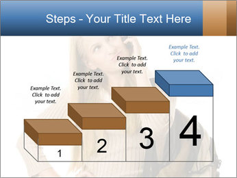 0000085417 PowerPoint Template - Slide 64