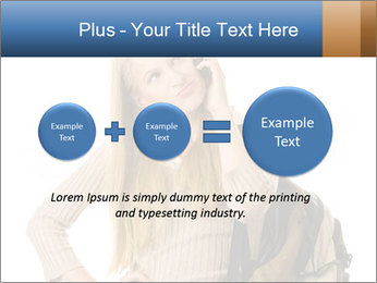 0000085417 PowerPoint Template - Slide 75