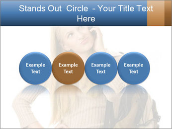 0000085417 PowerPoint Template - Slide 76