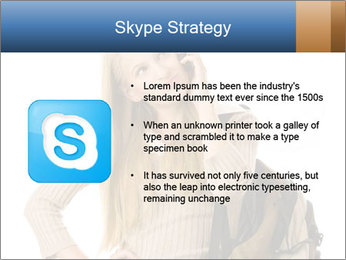 0000085417 PowerPoint Template - Slide 8