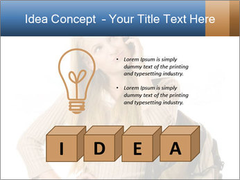 0000085417 PowerPoint Template - Slide 80