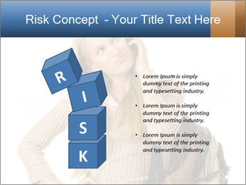 0000085417 PowerPoint Template - Slide 81