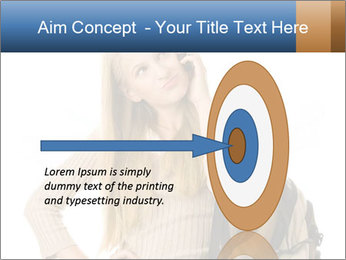 0000085417 PowerPoint Template - Slide 83