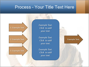 0000085417 PowerPoint Template - Slide 85