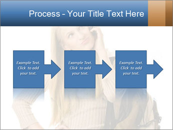 0000085417 PowerPoint Template - Slide 88