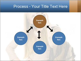 0000085417 PowerPoint Template - Slide 91