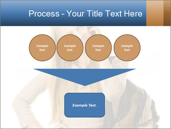 0000085417 PowerPoint Template - Slide 93