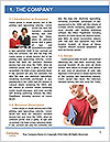 0000085417 Word Templates - Page 3