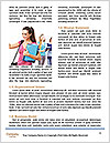 0000085417 Word Templates - Page 4