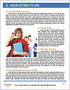 0000085417 Word Templates - Page 8