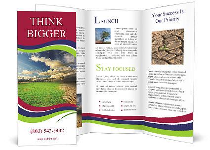 0000085418 Brochure Template