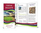 0000085418 Brochure Templates