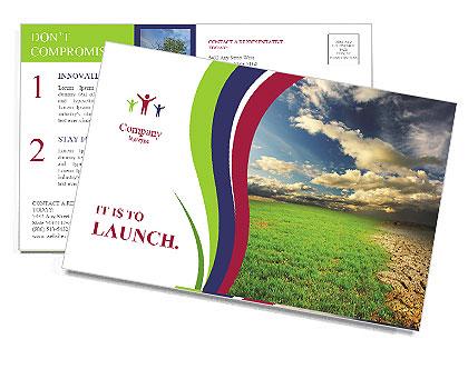 0000085418 Postcard Templates