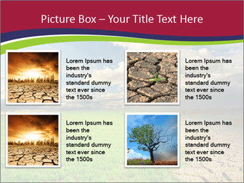 0000085418 PowerPoint Templates - Slide 14