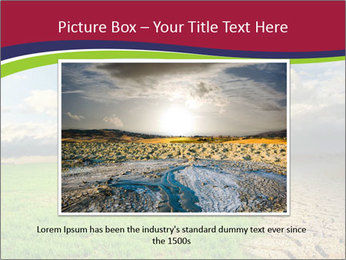 0000085418 PowerPoint Templates - Slide 15