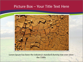 0000085418 PowerPoint Templates - Slide 16