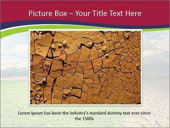 0000085418 PowerPoint Template - Slide 16