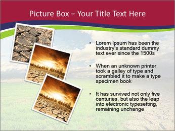 0000085418 PowerPoint Template - Slide 17