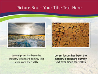 0000085418 PowerPoint Templates - Slide 18
