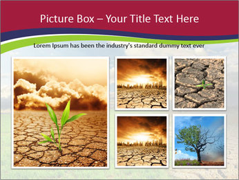 0000085418 PowerPoint Templates - Slide 19