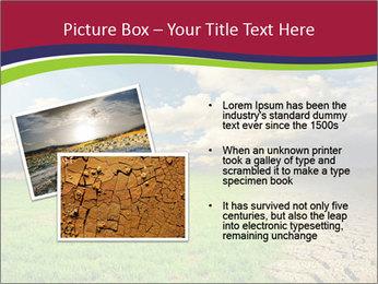 0000085418 PowerPoint Template - Slide 20