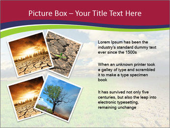0000085418 PowerPoint Templates - Slide 23