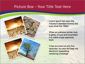 0000085418 PowerPoint Template - Slide 23