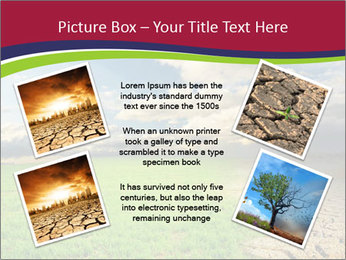 0000085418 PowerPoint Templates - Slide 24