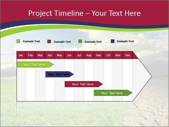 0000085418 PowerPoint Template - Slide 25