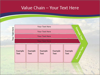 0000085418 PowerPoint Template - Slide 27