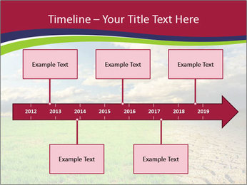 0000085418 PowerPoint Template - Slide 28