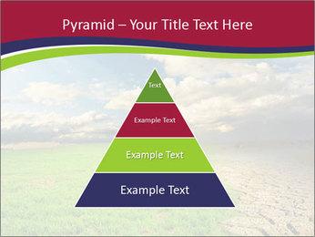0000085418 PowerPoint Template - Slide 30
