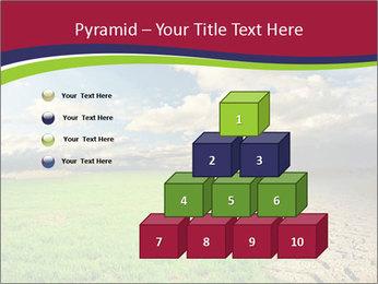 0000085418 PowerPoint Template - Slide 31